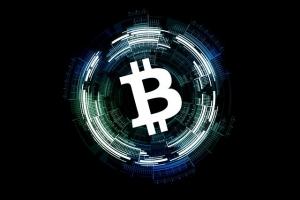 Ethereum bei Bitcoin Code